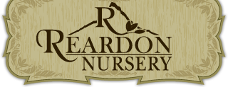 Reardon Nurserey